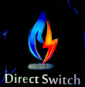 Direct Switch