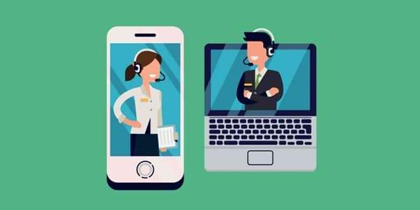 Virtual assistant jobs or internships